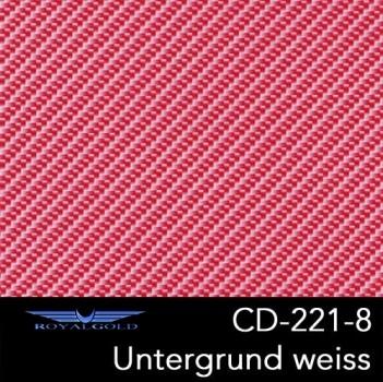 Carbon Design CD 221-8