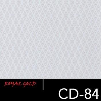 Carbon Design CD 84