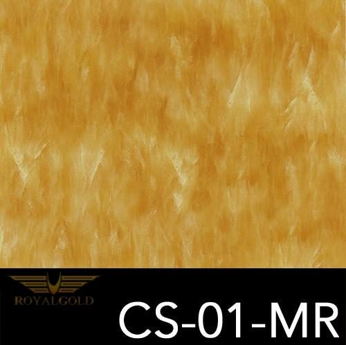 STEIN MUSTER CS 01-MR