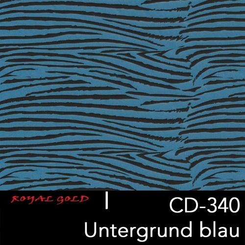 TIER DESIGN CD 340