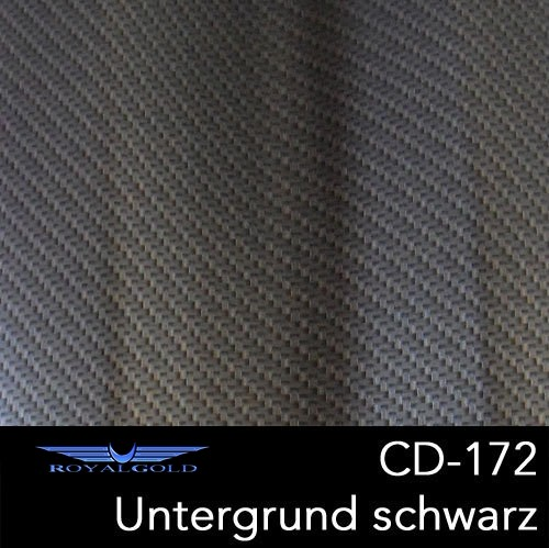 Carbon Design CD 172