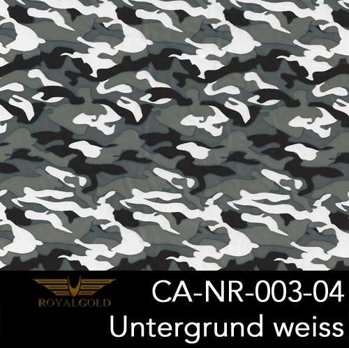 TARN DESIGN CA-NR 003-04