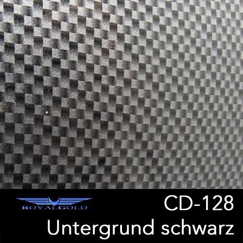 Carbon Design CD 128