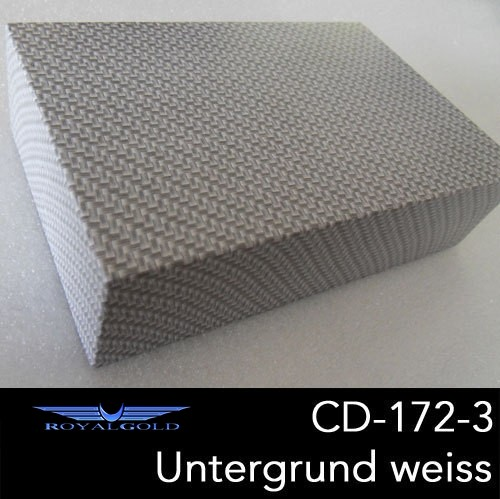 Carbon Design CD 172-3