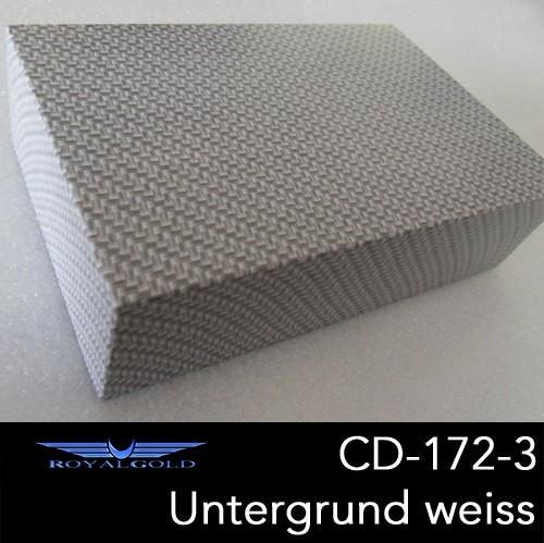 Carbon Design CD 172-3