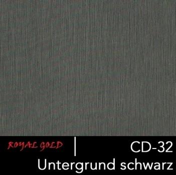 Carbon Design CD 32