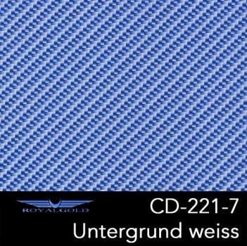 Carbon Design CD 221-7