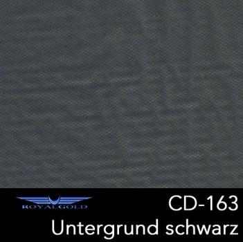 Carbon Design CD 163