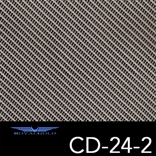 Carbon Design CD 24-2