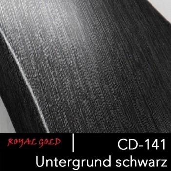Carbon Design CD 141