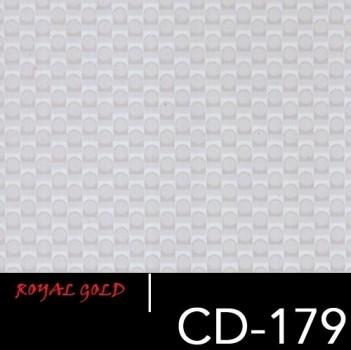 Carbon Design CD 179