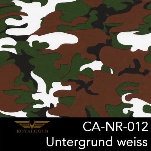 TARN DESIGN CA-NR 012