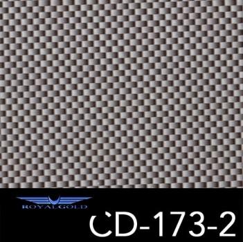 Carbon Design CD 173-2