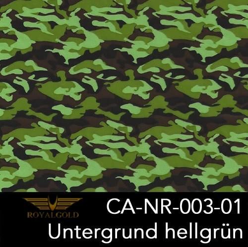 TARN DESIGN CA-NR 003-01