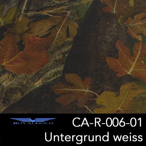 CAMOUFLAGE DESIGN CA-R-006-01