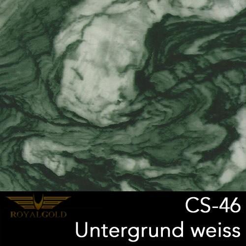 STEIN MUSTER CS 46