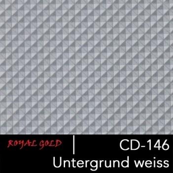 Carbon Design CD 146