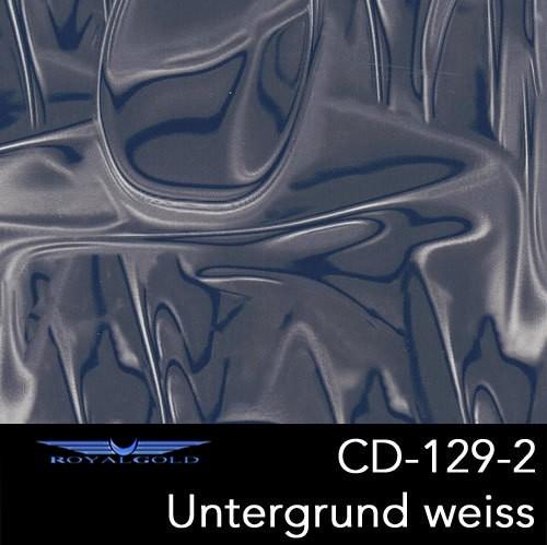 Alien Design CD 129-2