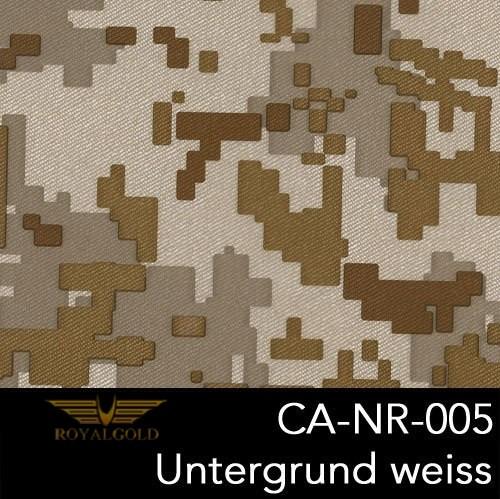TARN DESIGN CA-NR 005