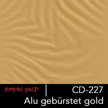 Carbon Design CD 227