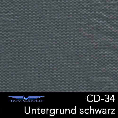 Carbon Design CD 34