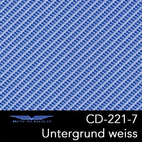 SONSTIGE DESIGN CD 221-7