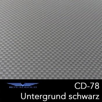 Carbon Design CD 78