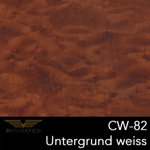 Wurzelholz CW 82