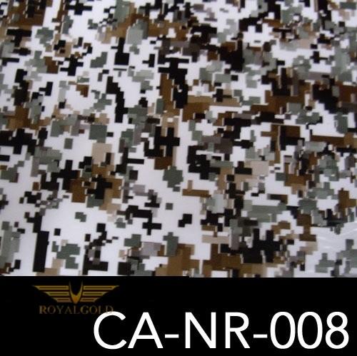 TARN DESIGN CA-NR 008