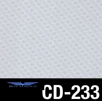 Carbon Design CD 233