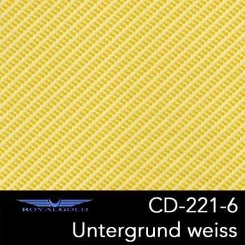 Carbon Design CD 221-6