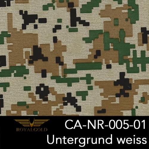 TARN DESIGN CA-NR 005-01