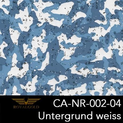 TARN DESIGN CA-NR 002-04