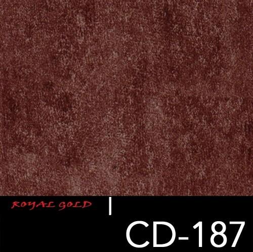 SONSTIGE DESIGN CD 187