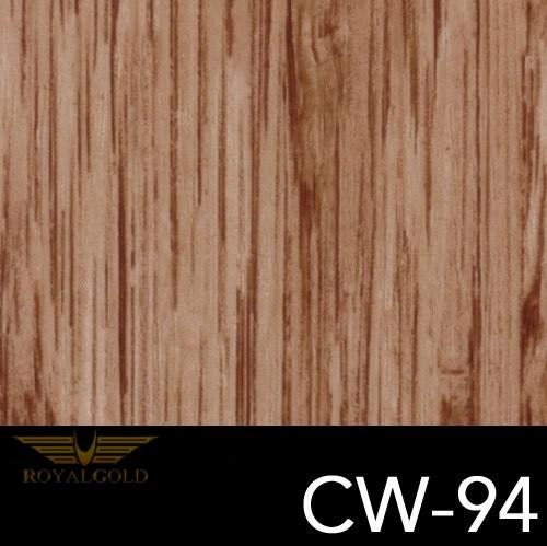 HOLZ DESIGN CW 94