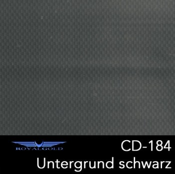 Carbon Design CD 184