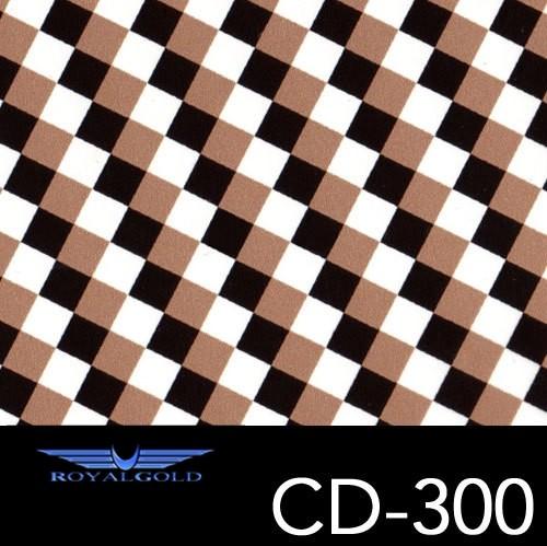 SONSTIGE DESIGN CD 300