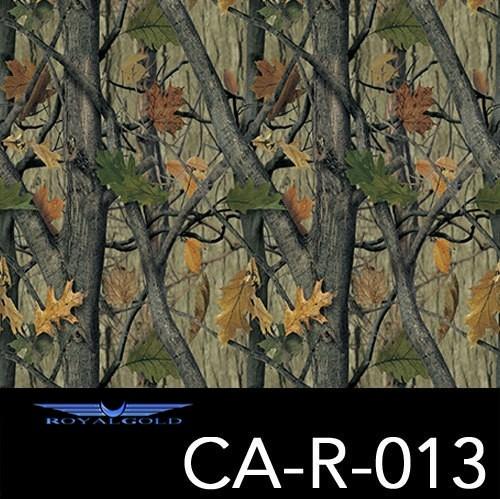 CAMOUFLAGE DESIGN CA-R-013
