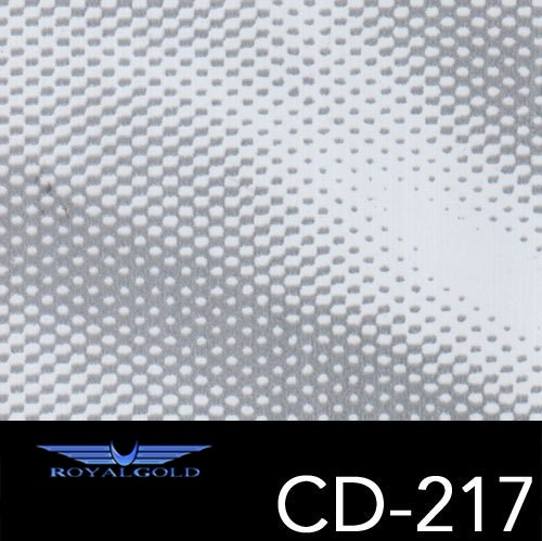 Wassertransferdruck Folie CD 217
