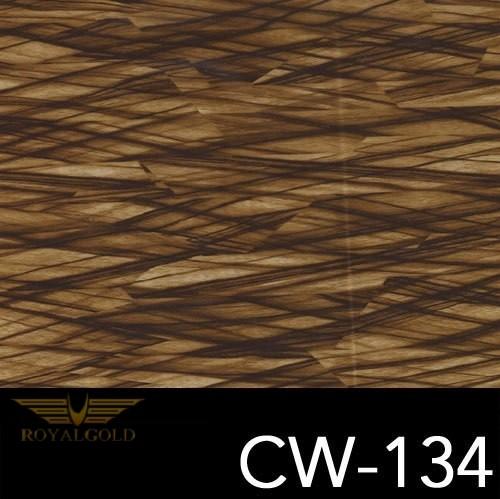 HOLZ DESIGN CW 134