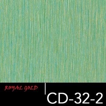 Carbon Design CD 32-2