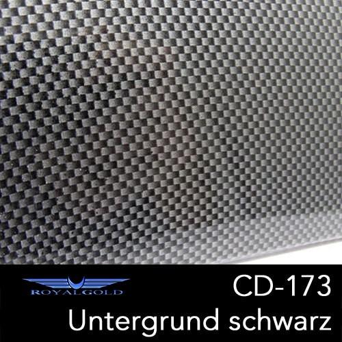 Carbon Design CD 173