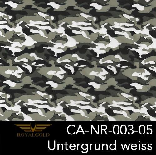 TARN DESIGN CA-NR 003 - 05