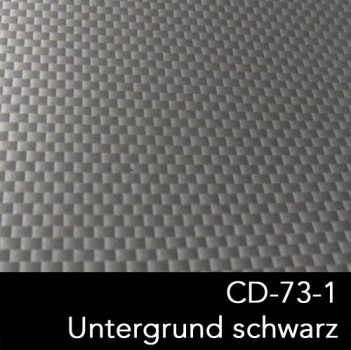 Carbon Design CD 73-1