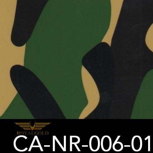 TARN DESIGN CA-NR 006-01