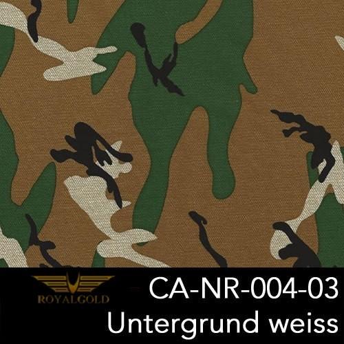 TARN DESIGN CA-NR 004-03