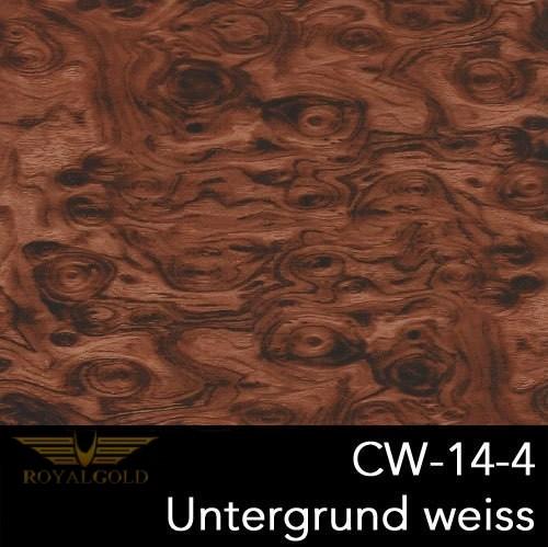 Wurzelholz CW-14-4