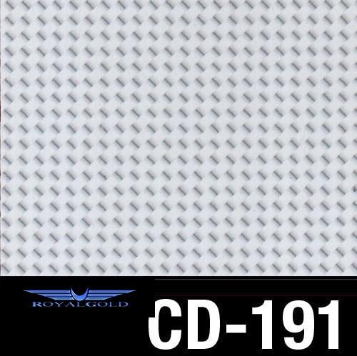 Carbon Design CD 191
