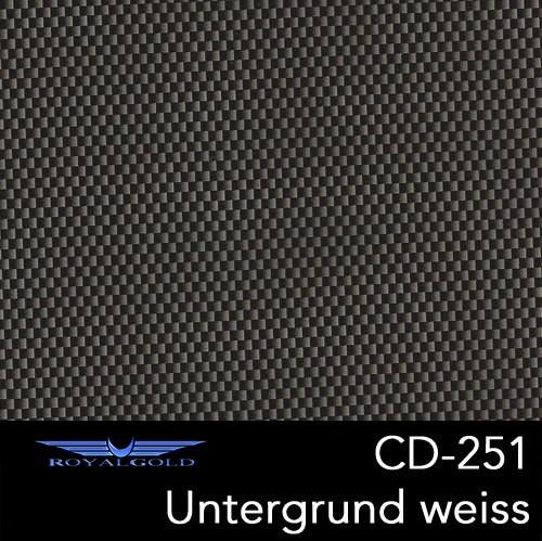 Carbon Design CD 251