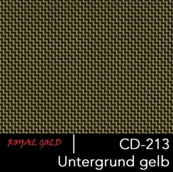 Carbon Design CD 213